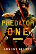 Predator One A Joe Ledger Novel