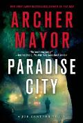 Paradise City A Joe Gunther Novel