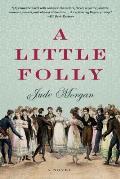 Little Folly