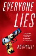 Everyone Lies