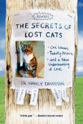 Secrets of Lost Cats
