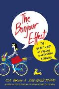 Bonjour Effect The Secret Codes...