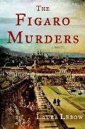 Figaro Murders