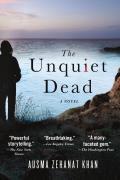 Unquiet Dead A Novel