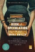Book of Speculation A Novel