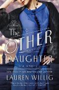 Other Daughter A Novel