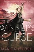 Winners Trilogy 01 Winners Curse