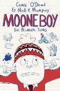 Moone Boy: The Blunder Years