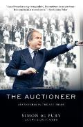Auctioneer