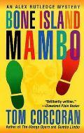 Bone Island Mambo