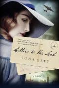 Letters to the Lost A Novel
