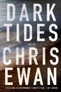 Dark Tides A Thriller