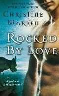Rocked by Love: A Beauty and Beast Novel
