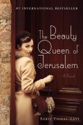 Beauty Queen of Jerusalem A Novel