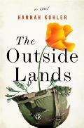 Outside Lands A Novel