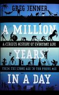 Million Years in a Day, A