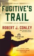 Fugitives Trail