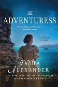 Adventuress A Lady Emily Mystery