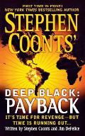 Deep Black: Payback