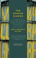 Domino Diaries
