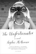 Unfortunates A Novel