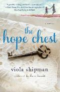Hope Chest, The