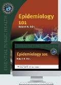 Navigate Epidemiology 101