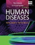 Workbook For Neighbors Tannehill Jones Human Diseases 4th