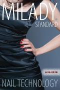 Exam Review Milady Standards Nail Technology