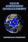 The Jewish Strategy