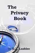 The Privacy Book
