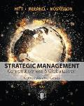 Strategic Management Concepts & Cases Competitiveness & Globalization