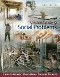 Understanding Social Problems, 10th Edition