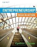 Entrepreneurship: Ideas in Action