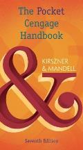 Pocket Cengage Handbook