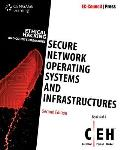Ethical Hacking & Countermeasures Linux Macintosh & Mobile Systems