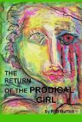 The Return of the Prodigal Girl
