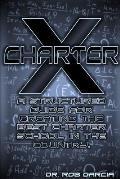 Charter X