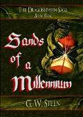 Sands of a Millennium