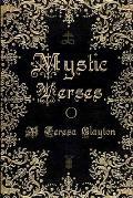 Mystic Verses