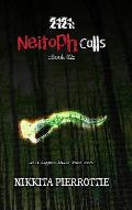 2121: Neitoph Calls