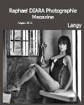 Langy by Raphael Diara Photographie