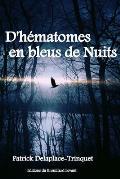 D'Hematomes En Bleus de Nuits