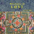 Mitologia Di Lost