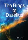 The Rings of Darelius