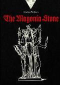 The Magonia Stone