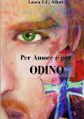 Per Amore E Per Odino