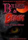 Babes & Beasts - Tales of Lusty Shifters