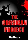 The Corsican Project