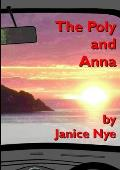 The Poly and Anna